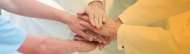 brachytherapie-gemeinsam-fuer beste Heilungschanchen bei prostatakrebs