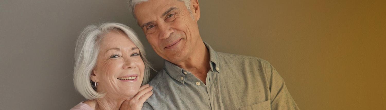 patient nach einer seed-implantation-zentrum fuer brachytherapie-suedwest