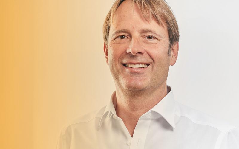 portrait-dr. med. stefan carl