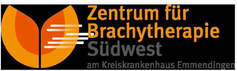 Zentrum für Brachytherapie Südwest